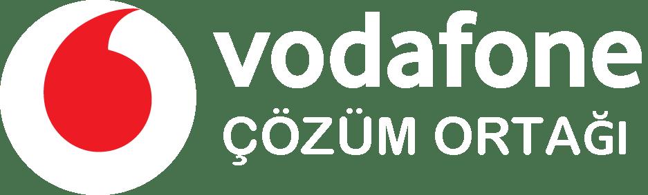 Vodafone Çözüm Ortağı